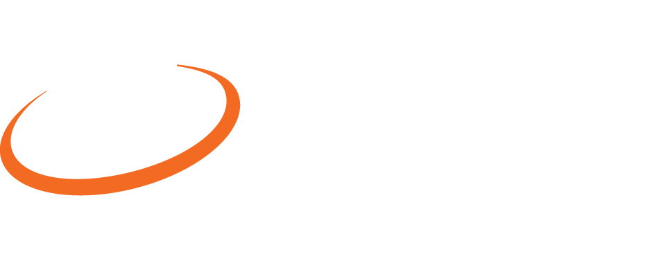 SVN | JJMottram